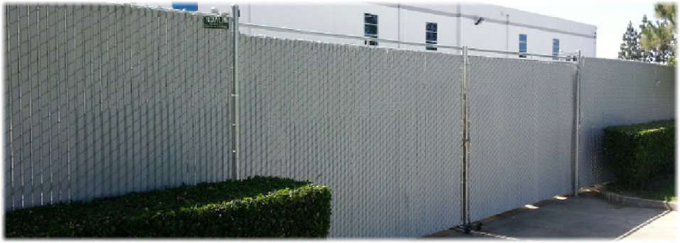 Nowlin Fence Inc Fences And Gates