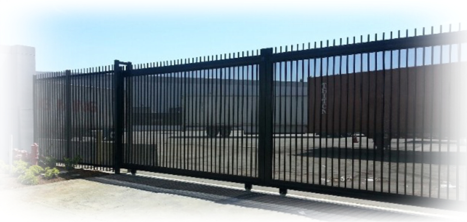 Nowlin Fence Inc Fences And Gates